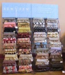Sew Few